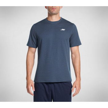 Skechers MEN'S RECOVERY TEE