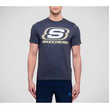 Skechers MEN'S MOTION TEE