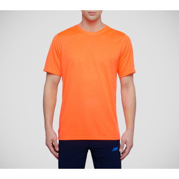 Skechers MEN'S EVENT SS TECH TEE