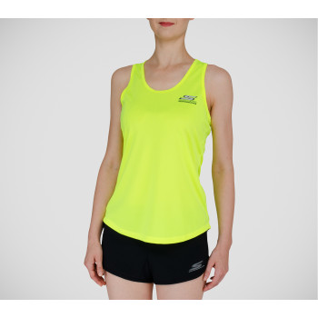 Skechers WOMEN'S WMNS EVENT SINGLET