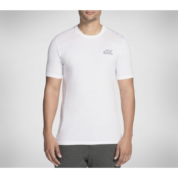 Skechers MEN'S GOKINT SEAMLESS TEE