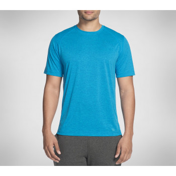 Skechers MEN'S GO TRAIN REP TEE
