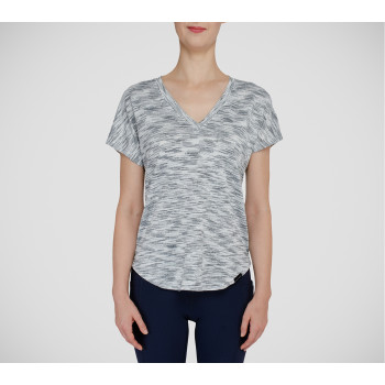 Skechers WOMEN'S REFRESH TEE