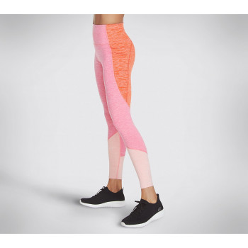 Skechers WOMEN'S EMPOWER HW LEGGING