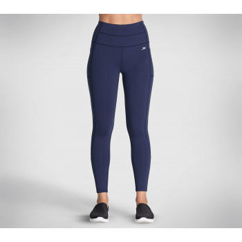 Skechers WOMEN'S GD BACKBEND 7/8 LEGGING