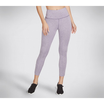 Skechers WOMEN'S REVIVAL HW 7/8 LEGGING