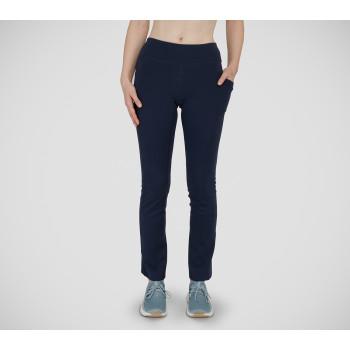 Skechers WOMEN'S GF WALK PANT