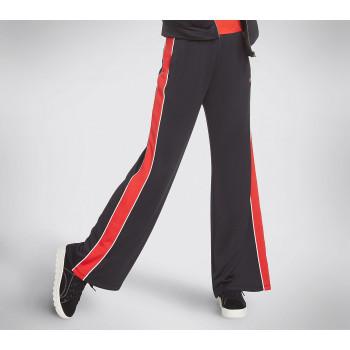 Skechers WOMEN'S SKECHTECH HW WIDE LEG