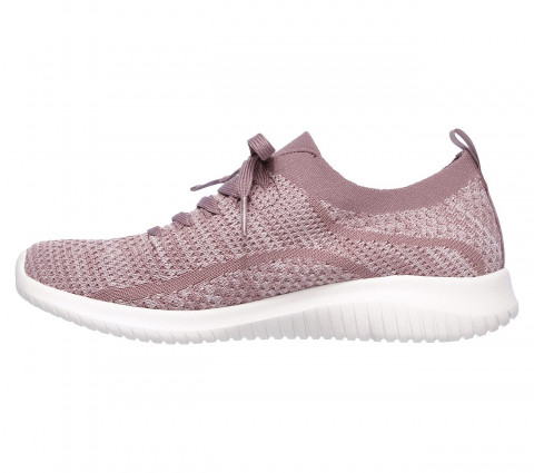 Women's Ultra Flex-Statements