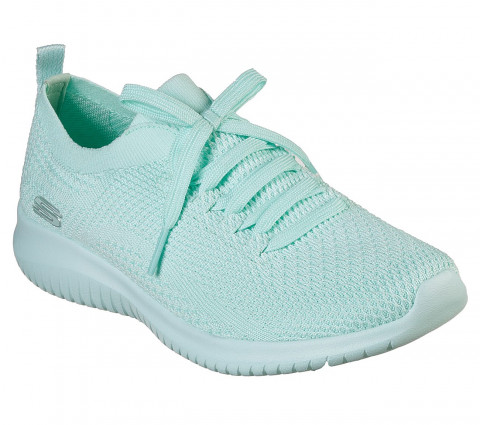 2d145a8437a0a Buy Skechers Ultra Flex Pastel Party Shoes Online for Women in India