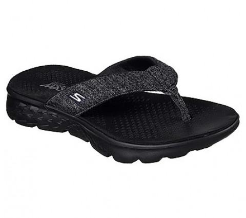 Buy Skechers On the Go 400 Vivacity Slippers Online for