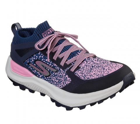 21a6e6554e584 Women's Go Run Max Trail 5 Ultra