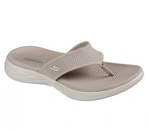 e916cacef Buy Performance Women s On-The-Go 600 Sandals Online - Skechers India