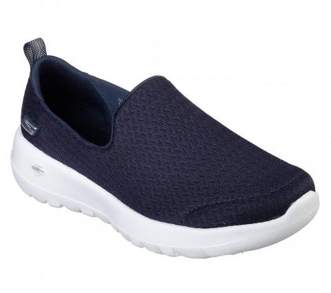 2438a8b3 Buy Skechers Go Walk Joy Shoes Online for Women in India | Skechers ...