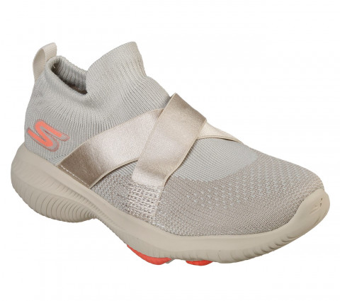 27e9f1eb1759a Buy Skechers Go Walk Revolut Ultr Bolt Shoes Online for Women in India