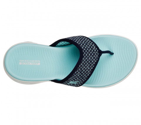 Women's ON-THE-GO 600 - GLOSSY
