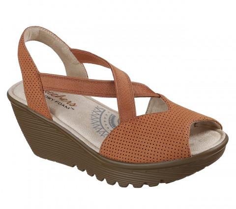 24a6fc06cb3 Buy Skechers Parallel Piazza Sandals Online