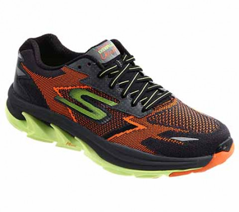 Ultra Road Shoes Run R Men Skechers Online Buy Go For n0OP8wkX