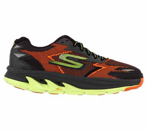 Men's Go Run Ultra R - Road