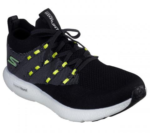 skechers men's go run sports shoes