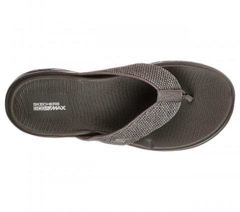 da35ca1c Buy Skechers On The Go 600 Boardwalk Slippers Online   Skechers ...