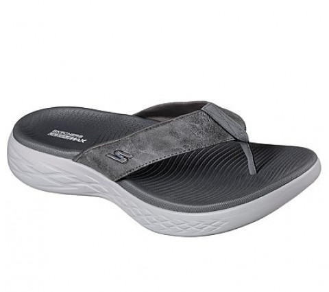 skechers slippers for men Sale,up to 79