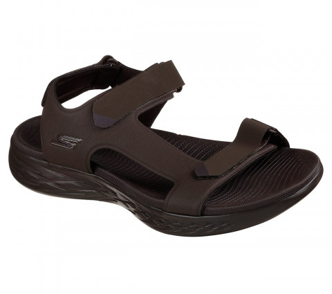 skechers sandals online
