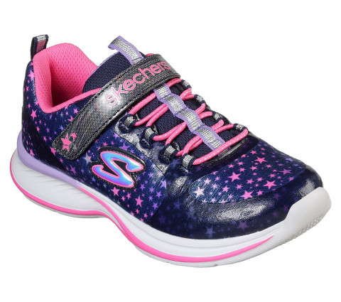 5a275b291847 Buy Skechers Jumpin Jams Cosmic Cutie Shoes Online for Girls