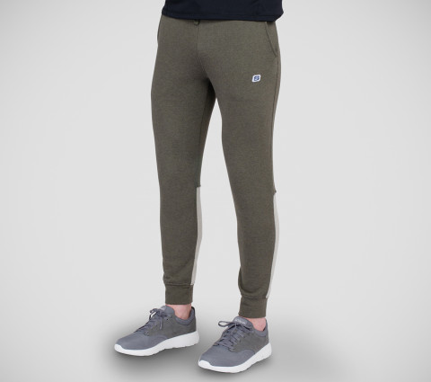 MEN'S GOWALK MONSOON JOGGER