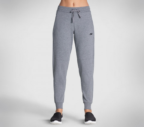 WOMEN'S MONSOON JOGGER