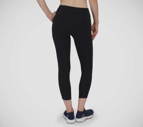 WOMEN'S COMFORT POCKET LEGGING