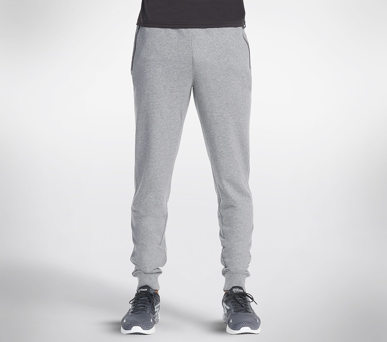 Buy Skechers Podium Jogger Online for Men | Joggers for Men