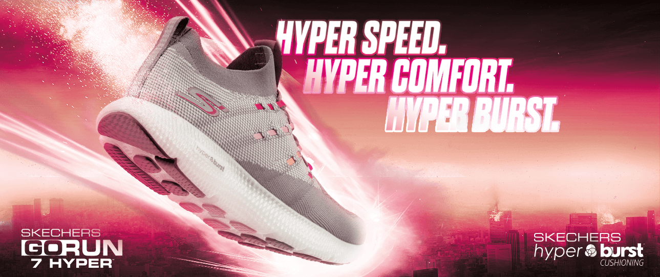 skechers running shoes india