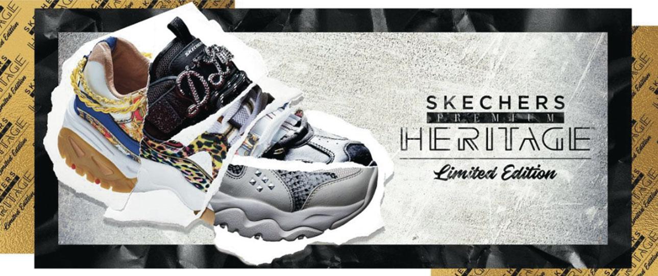 Buy Skechers Shoes Online for Men, Women and Kids - Skechers