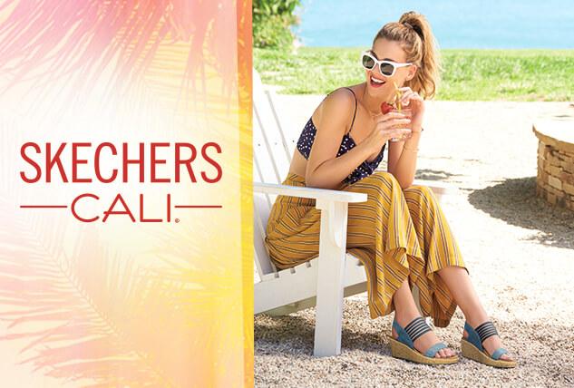 Buy Skechers D'Lites Shoes for Women