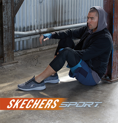 Buy Skechers Men's Sports Shoes