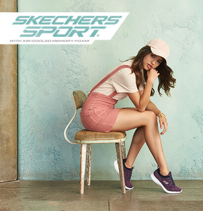 Buy Skechers Women's Sports Shoes
