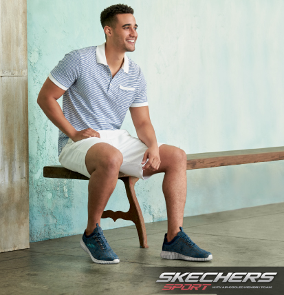 Skechers Mark Nason Men Collection